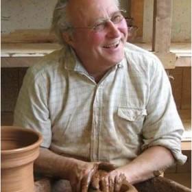Fursbreck Pottery - Andrew Appleby