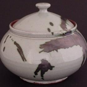 Fursbreck Pottery - Casserole Dish